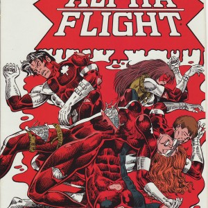 Alpha Flight-10195