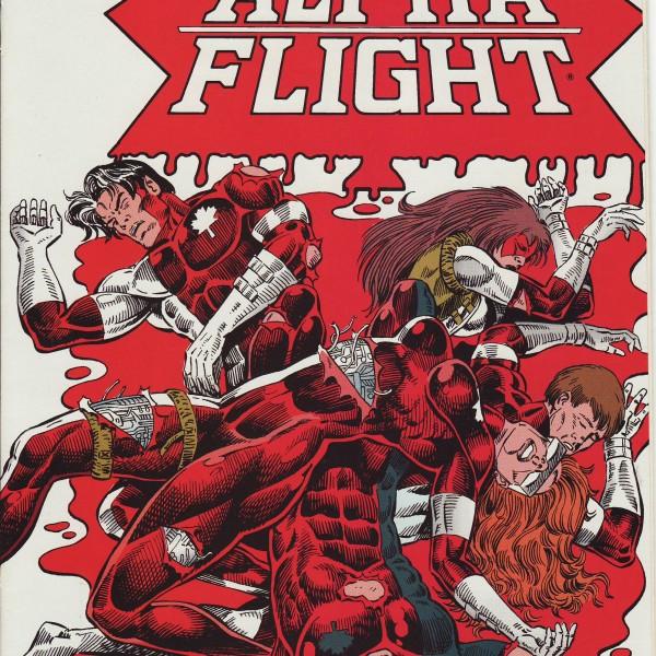 Alpha Flight-10195