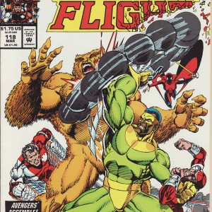 Alpha Flight-10196
