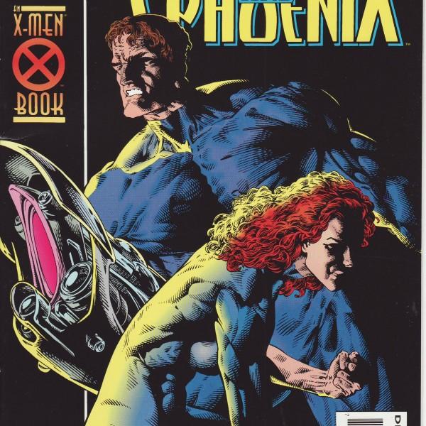 Adventures of Cyclops and Phoenix-10199