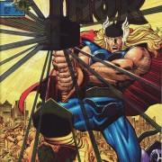 Mächtige Thor, der-10334