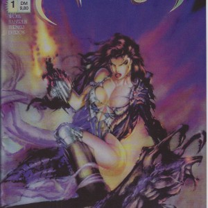 Witchblade-10306