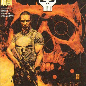 Punisher, the (Knights)-10397
