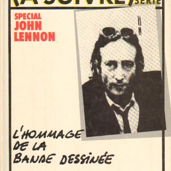 Special John Lennon (A SUIVRE)-10555