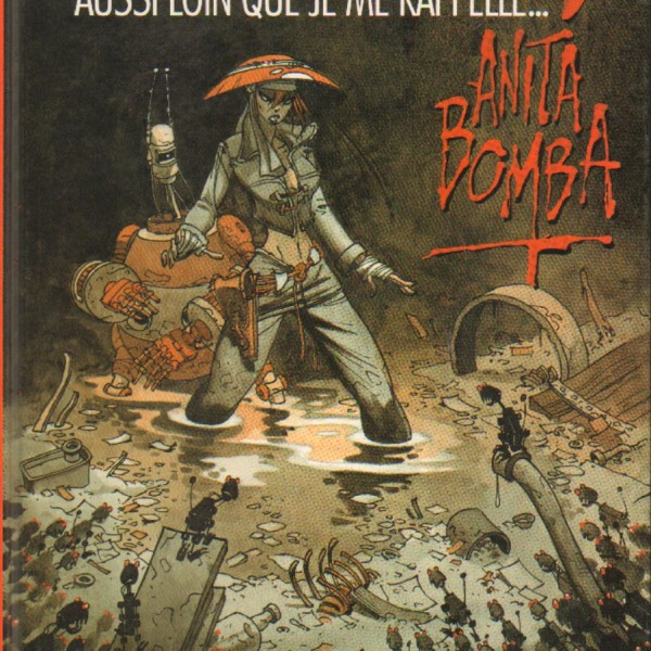 Anita Bomba-10604
