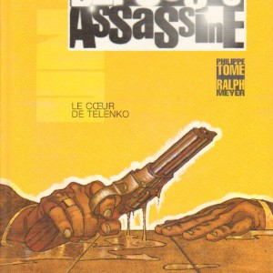 Berceuse assassine-10622