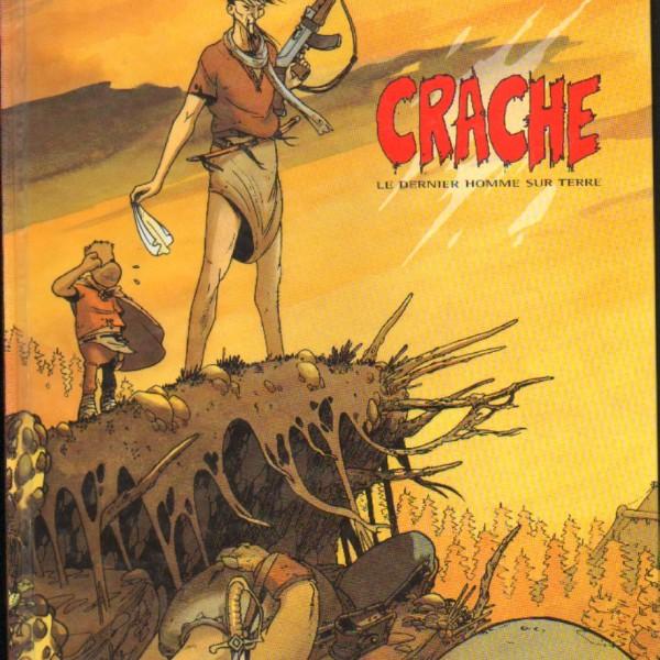 Crache-10647