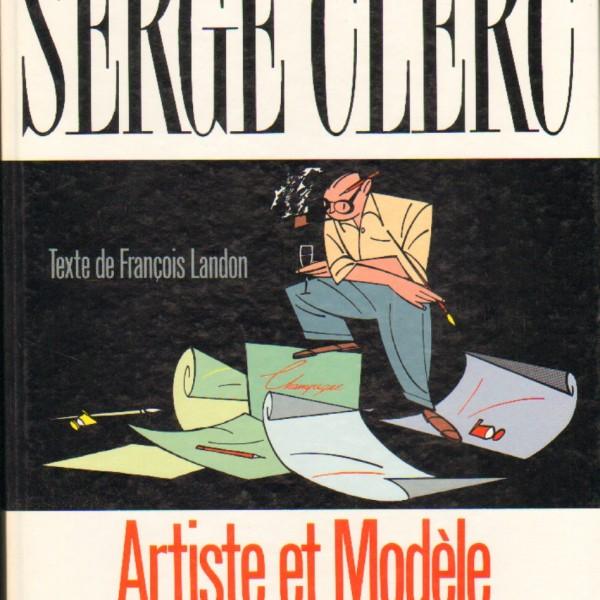 Serge Clerc-10658