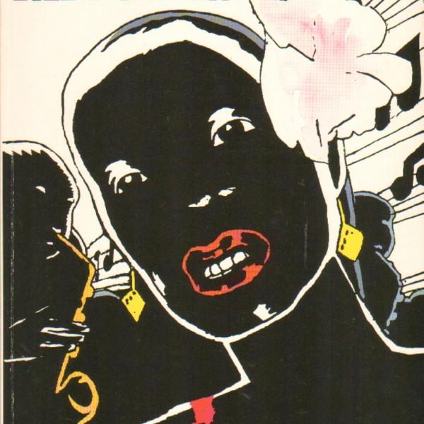 Billie Holiday-10705
