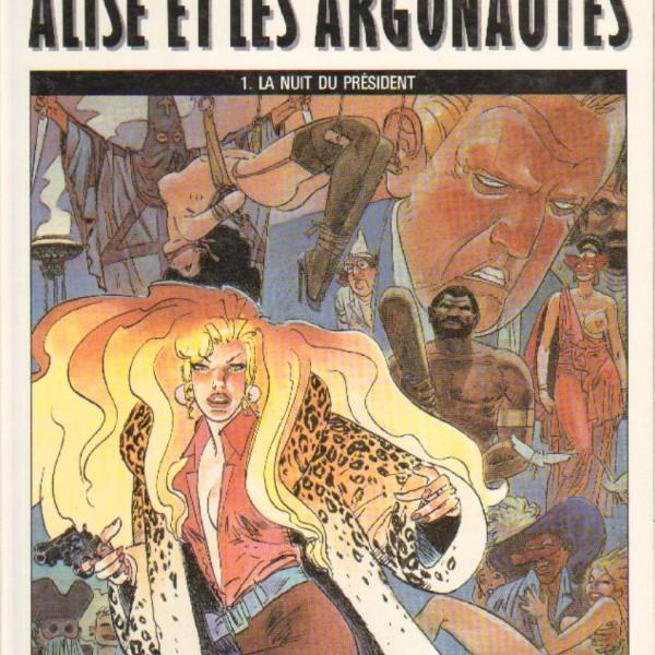 Alise et les Argonautes-10788