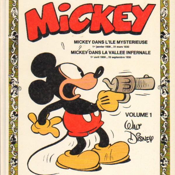 Mickey-10810