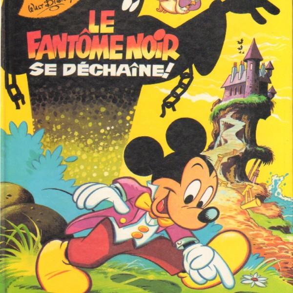 Mickey-10811