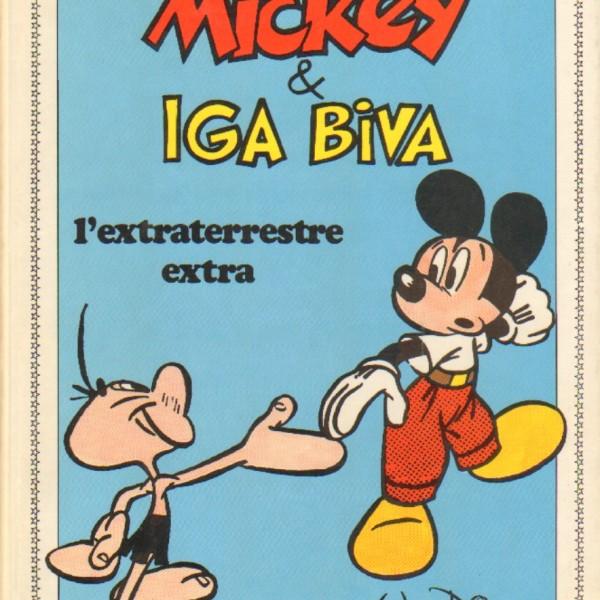 Mickey-10812