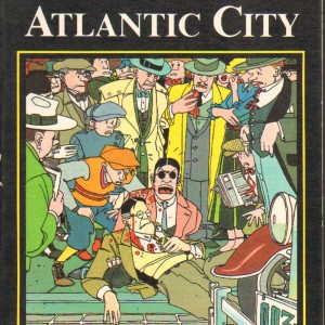 Atlantic city-10926