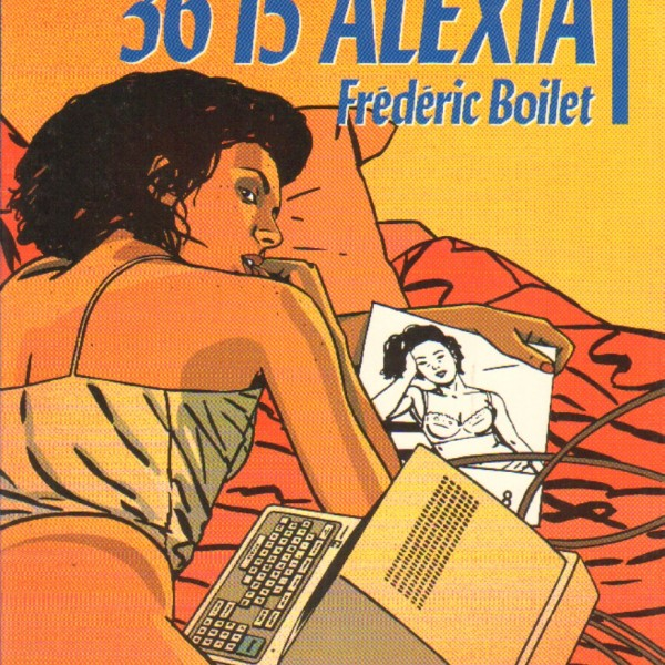 36 15 Alexia-10927