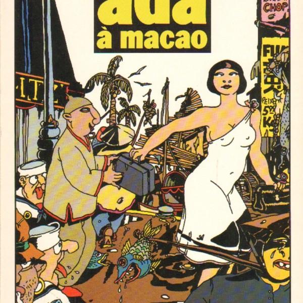 Ada à Macao-11037