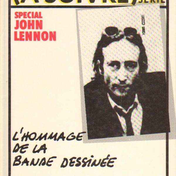 Special John Lennon (A SUIVRE)-11040