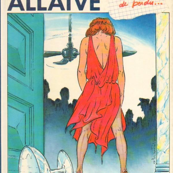 Allaive-11106