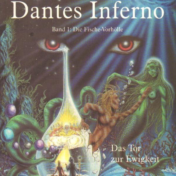 Dantes Inferno-11194