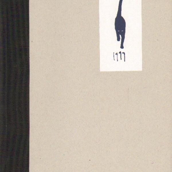 1999-11199