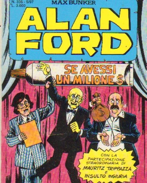 Alan Ford-11215
