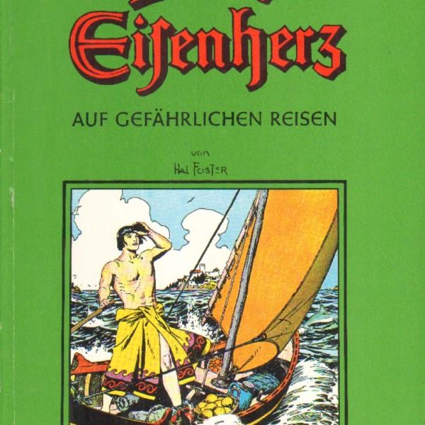 Prinz Eisenherz-11261