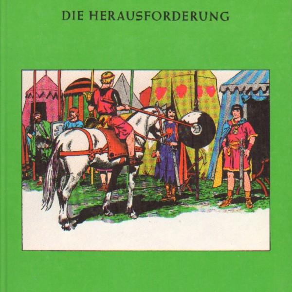 Prinz Eisenherz-11267