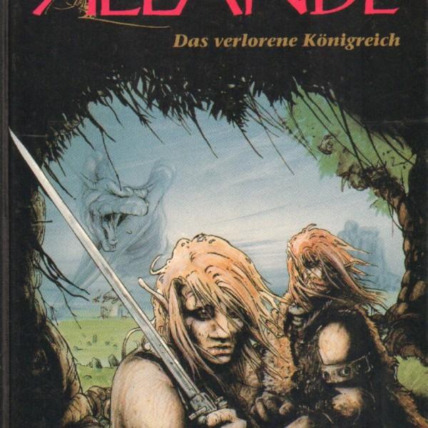 Allande-11430