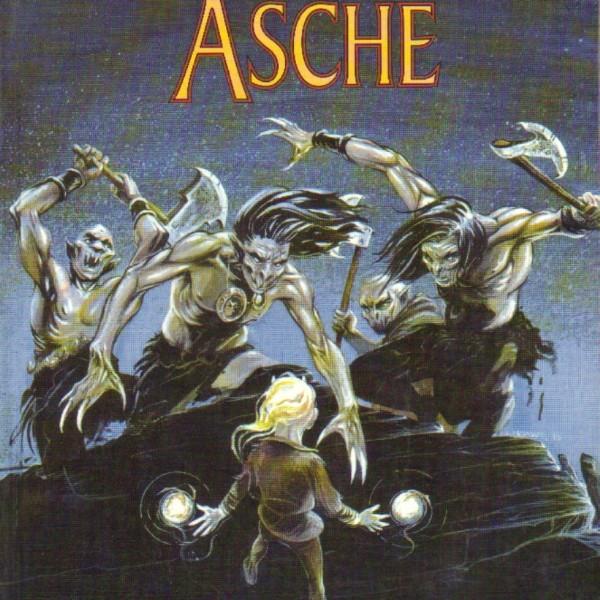 Asche-11537