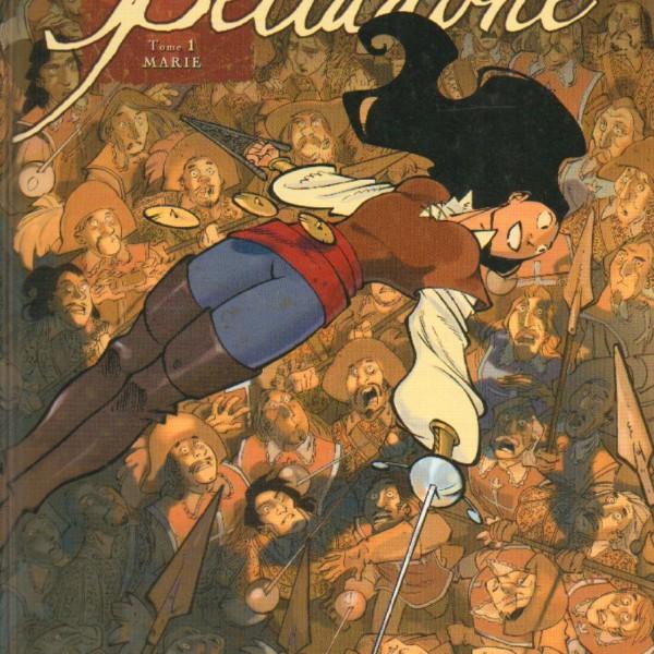 Belladone-11608