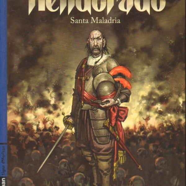 Helldorado-11611