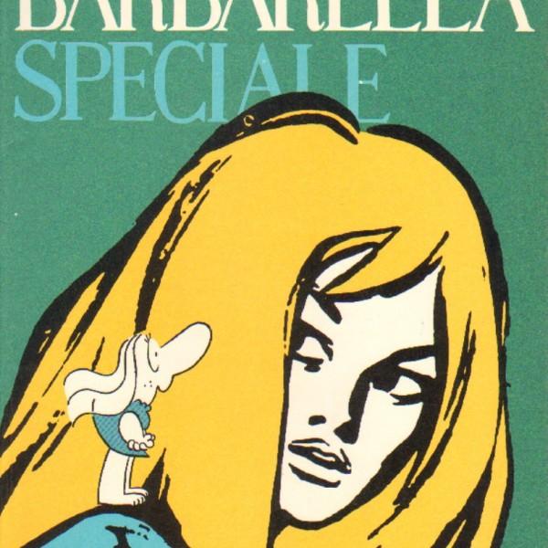 Barbarella speciale-11778