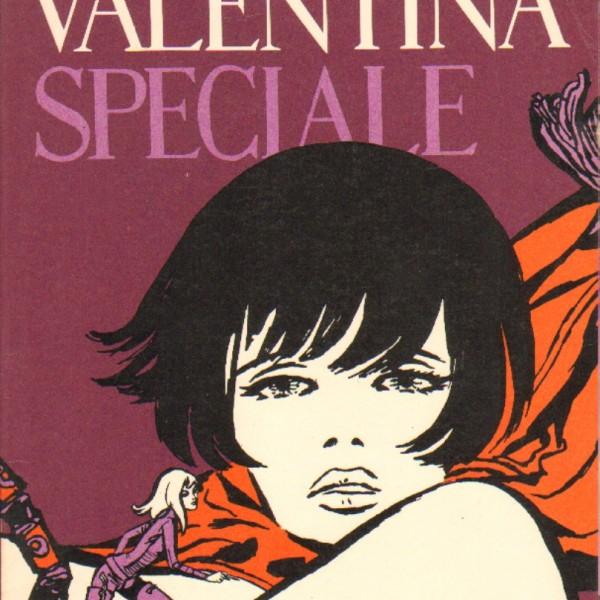 Valentina speciale-11789