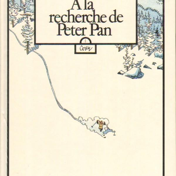 A la recherche de Peter Pan-11808