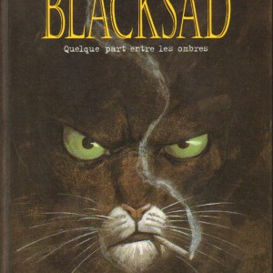 Blacksad-12061