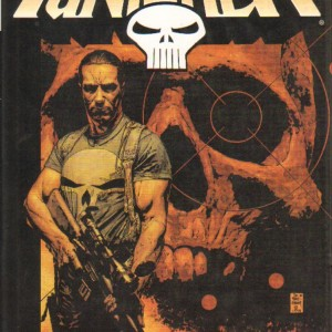 The Punisher-12357
