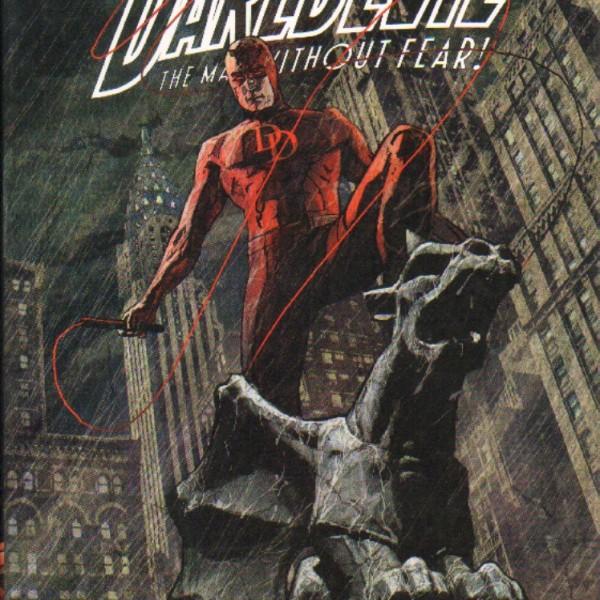 Daredevil-12361