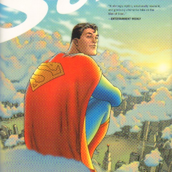 All Star Superman-12376