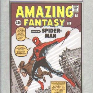 Amazing Spider-Man-12522
