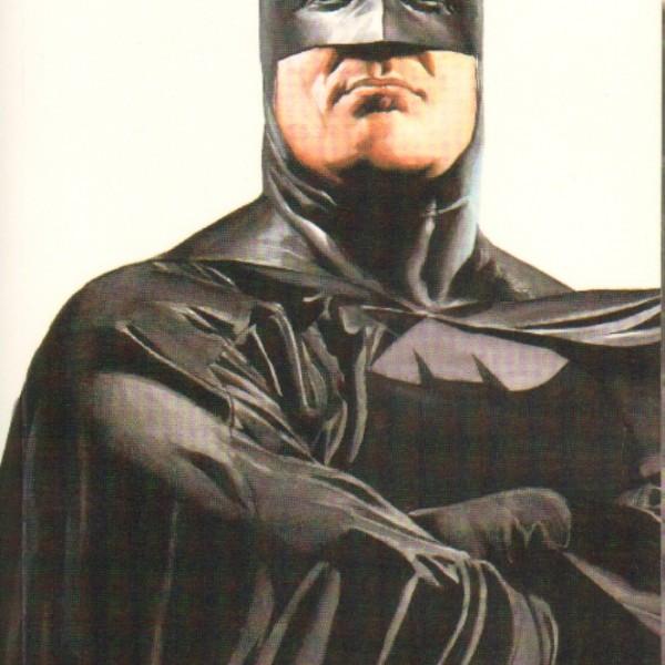 Batman-12524