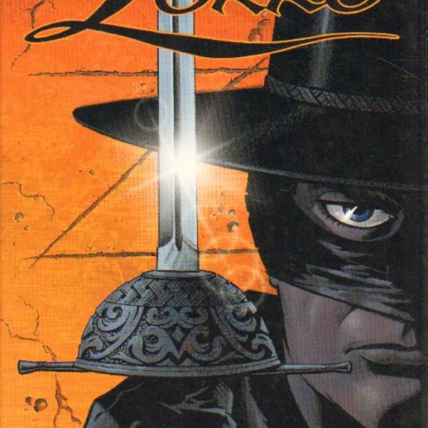 Zorro-12386