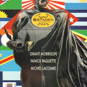 Batman incorporated-12827