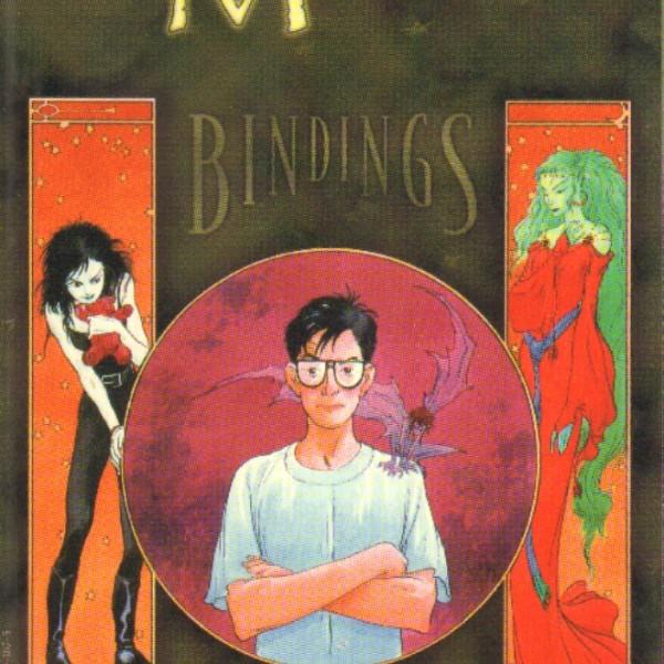 Books of Magic, the-12912