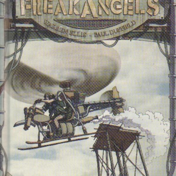 Freakangels-12922