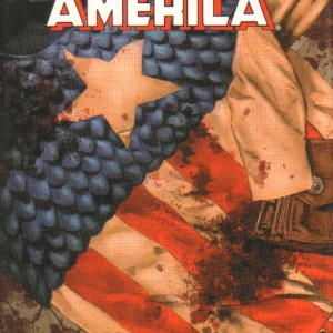 Death of Captain America, the-12888