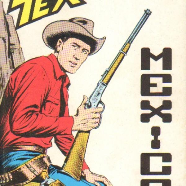 Tex-12933