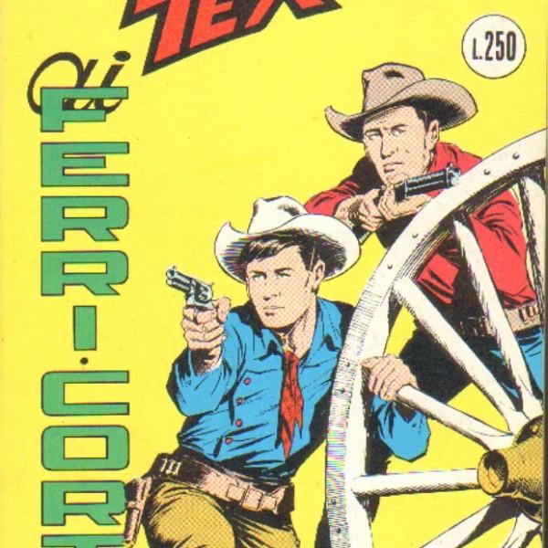 Tex-12934