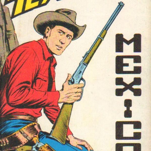 Tex-12937