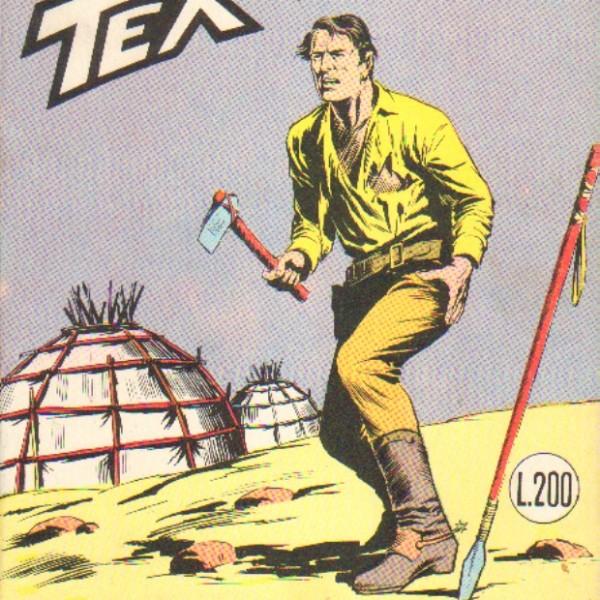 Tex-12939