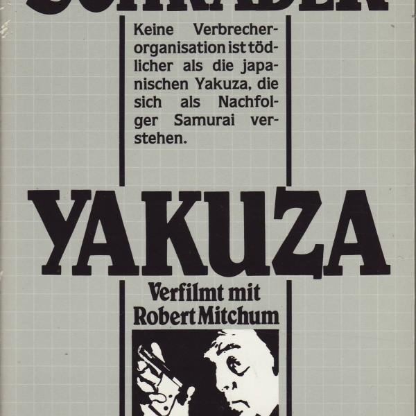 Yakuza-13058